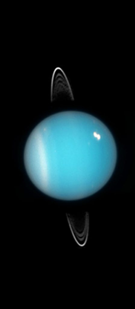 uranus_with_rings